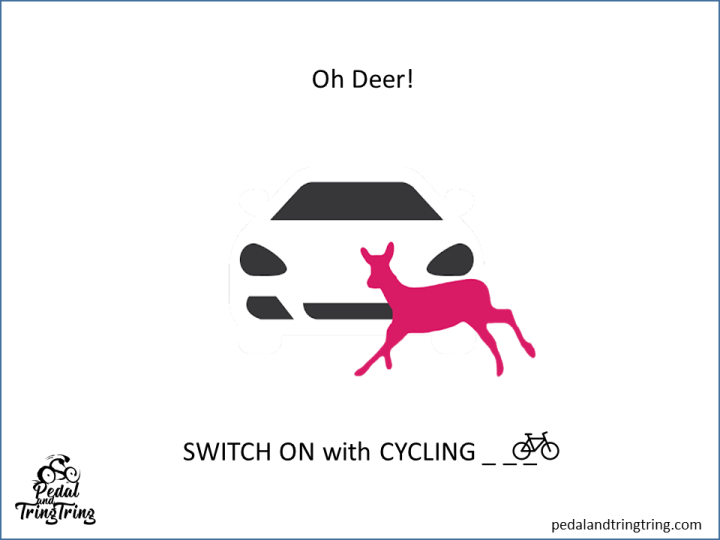switch on with cycling10