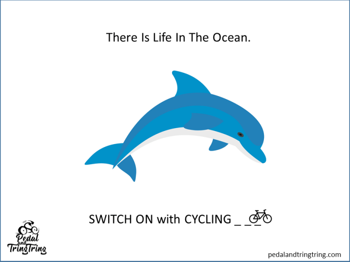 switch on with cycling4