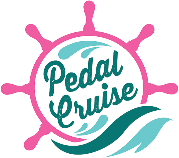 Pedal Cruise
