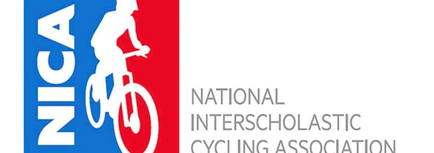 National Interscholastic Cycling Association