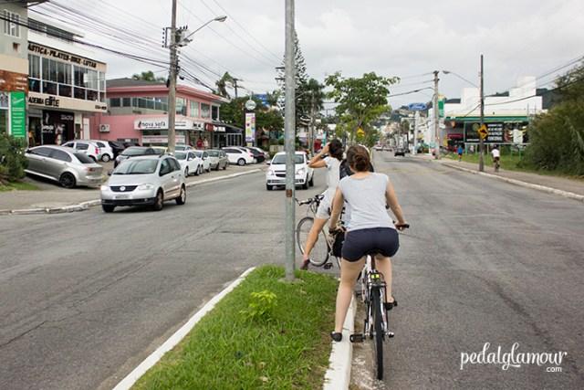 PedalGlamour_JAN15_04
