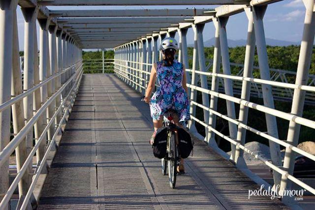 pedal-glamour-passarela-05