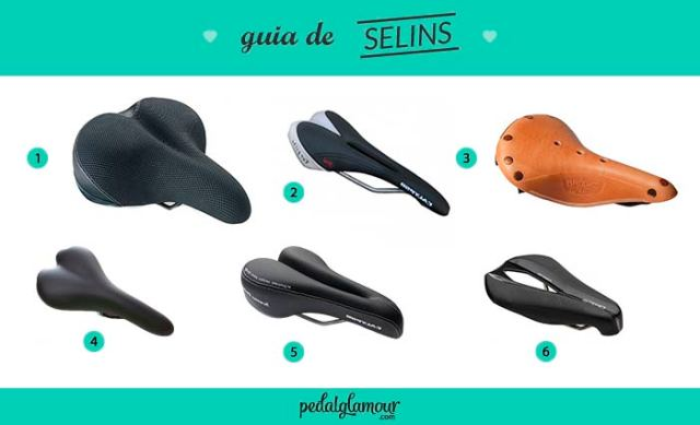 pedal-glamour-selins2-01
