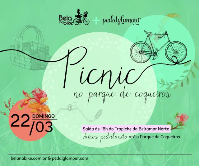 picnic-bela-glamour