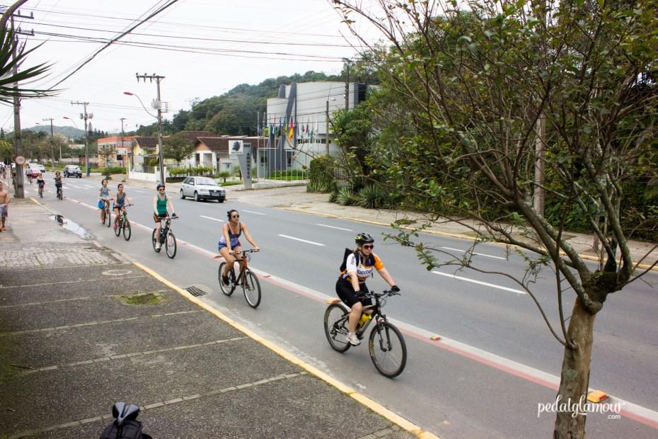 PedalGlamour@JoinvilleAgain-20