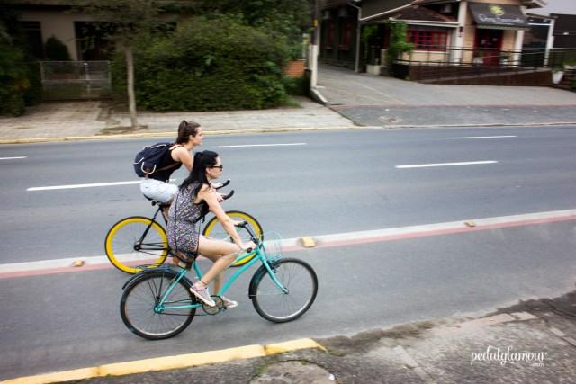 PedalGlamour@JoinvilleAgain-22