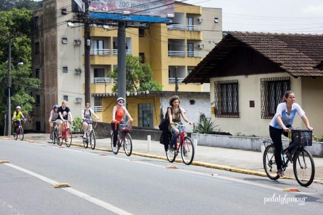PedalGlamour@JoinvilleAgain-24