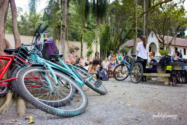 PedalGlamour@JoinvilleAgain-26