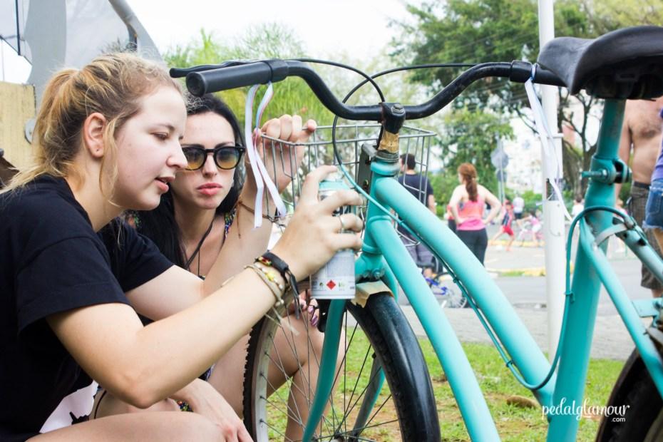 PedalGlamour@JoinvilleAgain-4