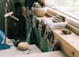 Kat Lenz Pottery Skye 11