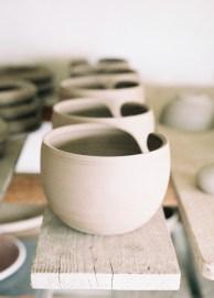 Kat Lenz Pottery Skye 26