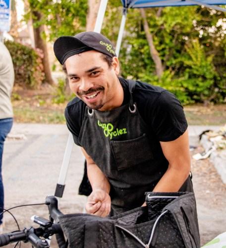 Cruz Cyclez IG Post2