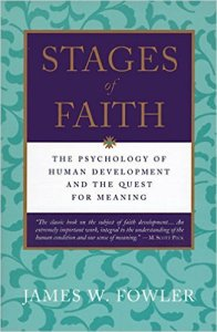 The book that became my consulting Bible in human services