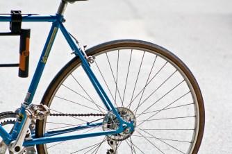 Blue Steel03