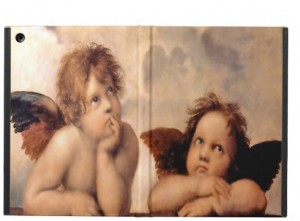 raphael_italian_cherub_angel