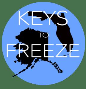 keys_to_freeze_3