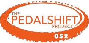 The Pedalshift Project 052: Summer bicycle tours to follow