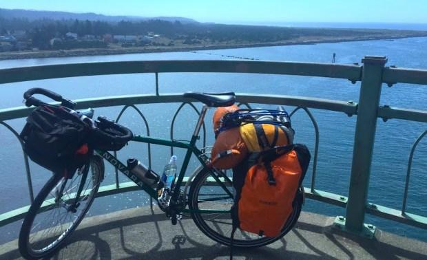bicycle-touring-tributes