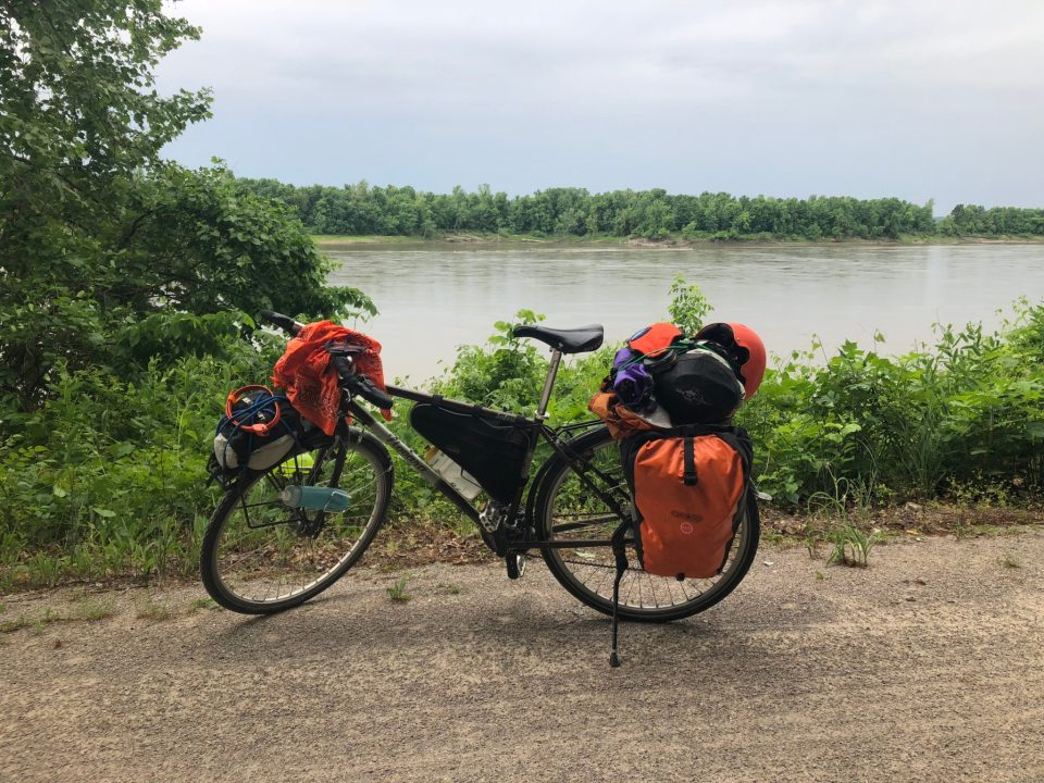 katy trail missouri river