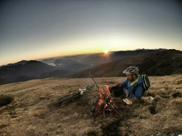 The Pedalshift Project 174: Bicycle Touring Etiquette