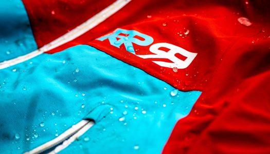Royal Racing Matrix Jacket