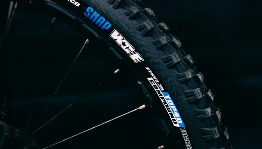 Why Go Tubeless?