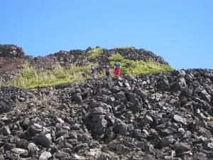 2011 mt. adams climb 011