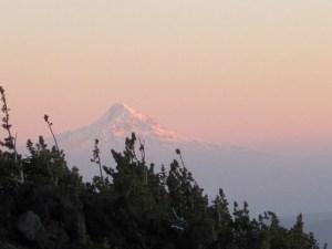 2011 mt. adams climb 025