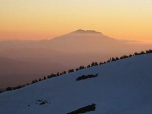 2011 mt. adams climb 026
