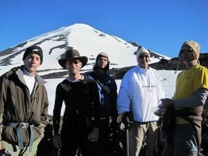 2011 mt. adams climb 030