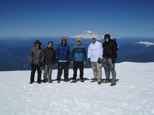 2011 mt. adams climb 046