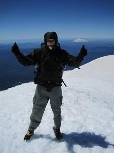 2011 mt. adams climb 057