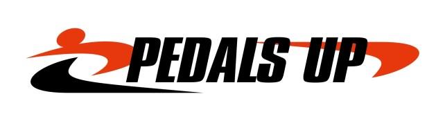 PEDALSUP_logo1