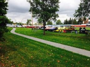 Beaverton Fall Fair ...