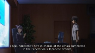 [HorribleSubs] Rakudai Kishi no Cavalry - 11 [720p].mkv_snapshot_03.02_[2015.12.17_21.55.46]