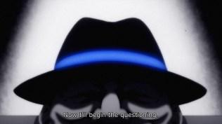 [HorribleSubs] Rakudai Kishi no Cavalry - 11 [720p].mkv_snapshot_11.35_[2015.12.17_23.11.49]