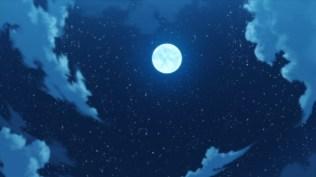[HorribleSubs] Saijaku Muhai no Bahamut - 06 [720p].mkv_snapshot_15.01_[2016.02.23_23.21.39]