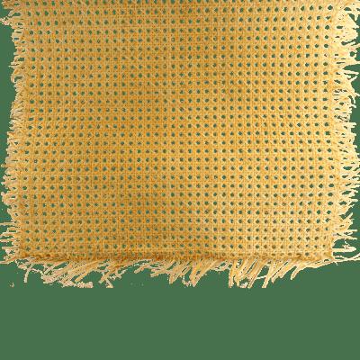 Stuhlgeflecht - Stuhlflechtrohr, Wiener Geflecht & Flechtmaterial