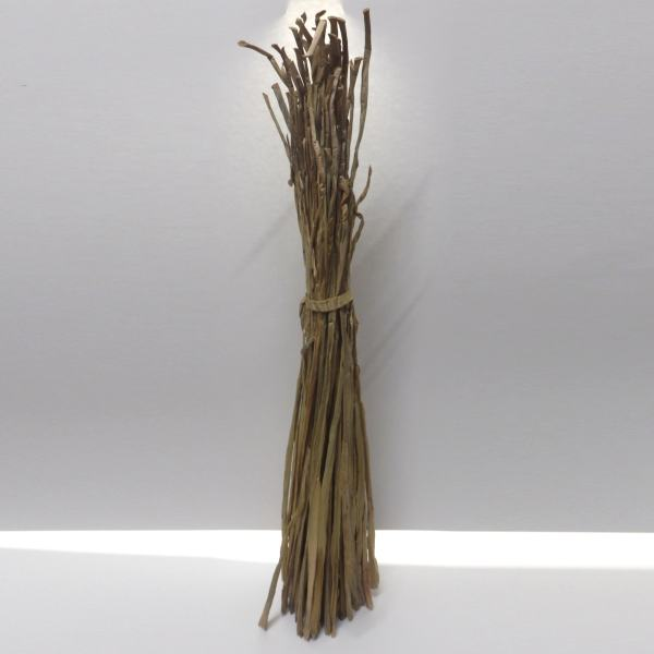 Wasserhyazinthe Wasser-Hyazinthe 40-80cm 500g
