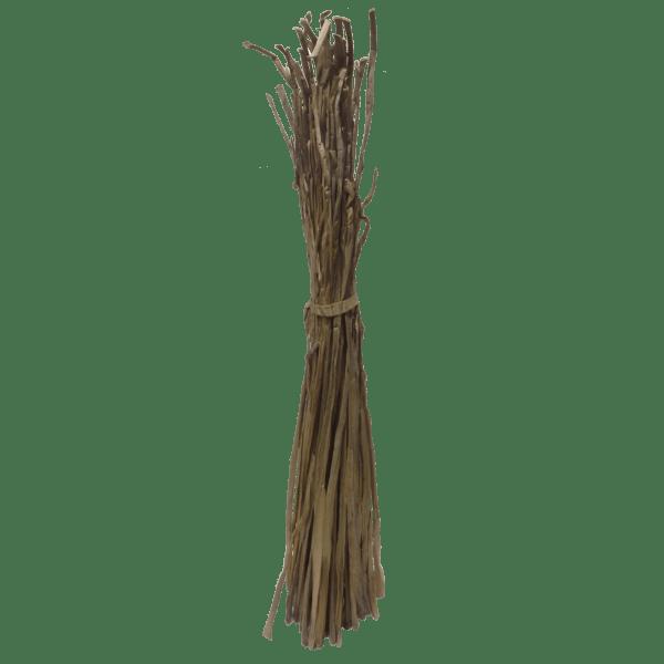 Wasserhyazinthen Wasser-Hyazinthen 40-80cm 500g