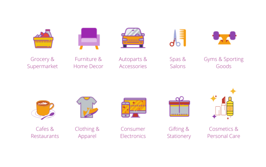 Peddle Plus billing software provides retail solutions to various kinds of shops and small businesses