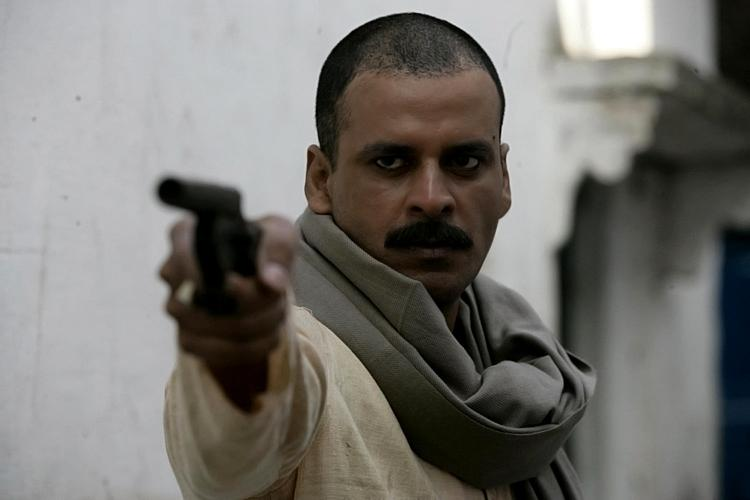 Manoj Bajpayee-starrer The Family Man 2 to release in June