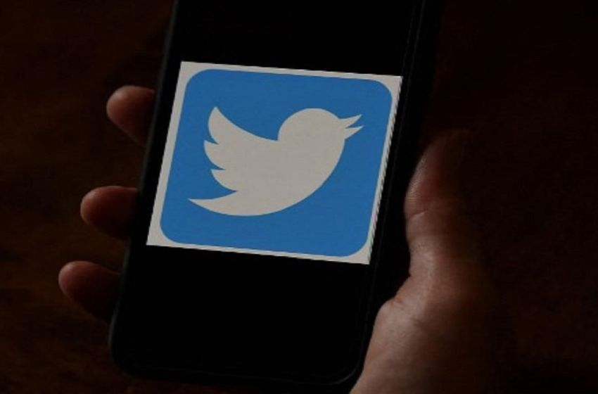 Twitter gives USD 15 million for Covid-19 help in India