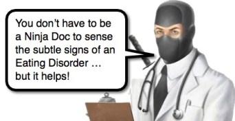 Eating Disorder2