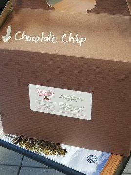 cookie_box
