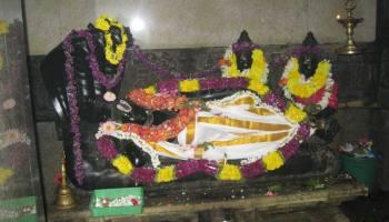Sri Chinna Jeeyar Swamiji | ✍pedia