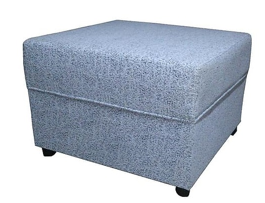 what is the difference between ottoman