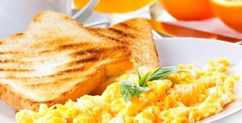 Dicas para o Café da Manhã Para Diabéticos