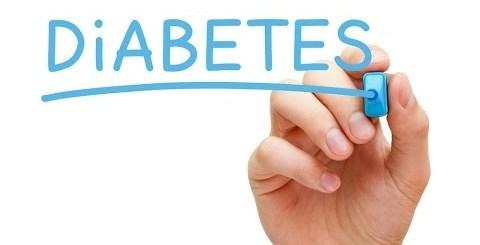Diabetes: Um Lucrativo Negócio Para as Empresas