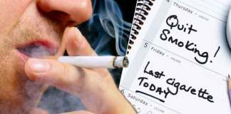 Quit Smoking Apps